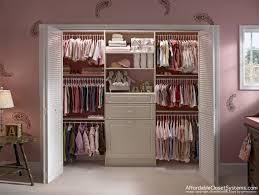 Wardrobe For Bedroom Bedrooms Clothes Storage Systems Open Closet Ideas Wardrobe
