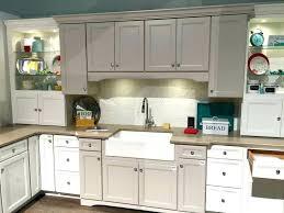 top kitchen ideas unique trends in kitchen cabinets icdocs org windigoturbines