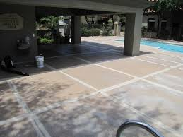 pool deck coverings bear canyon painting contractors 520 546