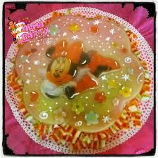 cuisine de minnie gelatina de minnie mouse tortas decoradas para cualquier ocasión