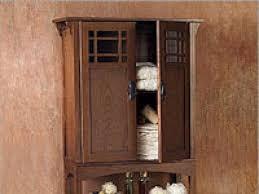 Over The Toilet Etagere Etageres Storage With Style Hgtv