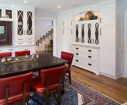 Woodmode Kitchen Cabinets La Jolla Custom Wood Mode Kitchen Remodel