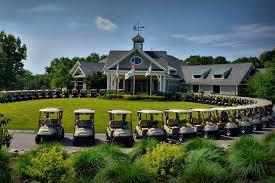 Boston Magazine Design Home 2016 Tpc Boston Private Golf Club In Boston Ma