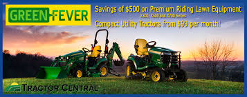 tractor central wisconsin john deere dealer farm equipment