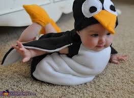 7 Month Baby Halloween Costumes Images Halloween Costume 9 Month Collection Halloween