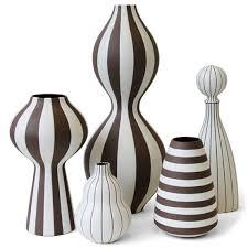 Striped Vase 30 Best Vase Images On Pinterest Vase Ideas Flowers And Vases