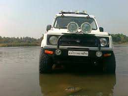 modified gypsy in kerala 2001 maruti gypsy u2013 pictures information and specs auto