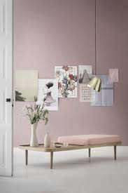 Farbenlehre Esszimmer 37 Besten Wohnung Bilder Auf Pinterest Schlafzimmer Alpina