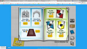 furniture catalog rubycp secret items in the furniture catalog june july youtube
