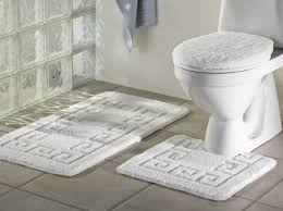 bathroom rug ideas bathroom rug sets 3 home design ideas designed for your home