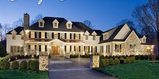 large luxury homes 3 essential tips for buying a luxury home one house one