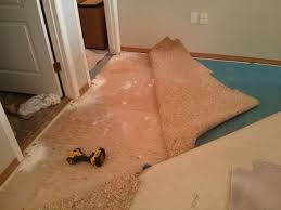 Squeaky Floor Repair Squeaky Floors Calgary Carpet Repair And Installation Services