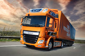 volvo trucks europe daf expands market position in europe daf corporate