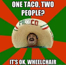 Mexican Food Memes - funny mexican food memes keywords and pictures