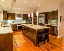 kitchen with center island kitchen design u shaped with island kutskokitchen