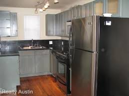 2 Bedroom Duplex For Rent Austin Tx by Duplexes For Rent In Austin Tx Hotpads