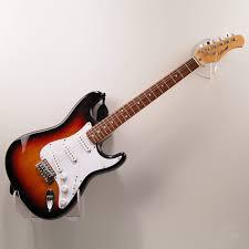 Guitar Storage Cabinet Guitar Storage Cabinet Ideas U2013 Home Improvement 2017 How To Make