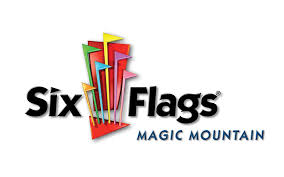 Six Flags Discovery Kingdom Discounts Discounted Vacations Great Basin Federal Credit Uniongreat Basin