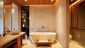 penthouses sri panwa phuket luxury villas hotel thailand