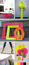 best 25 neon party decorations ideas on pinterest glow party