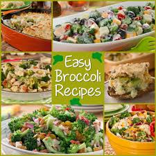 thanksgiving vegetable casseroles 100 vegetable side dishes for thanksgiving mrfood com
