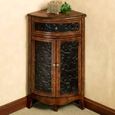 Bathroom Storage Corner Cabinet Bathroom Exciting Bathroom Hutch For Inspiring Bathroom Cabinets