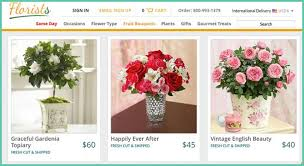 cheap flower send flowers for cheap with these 4 fantastic florists the krazy