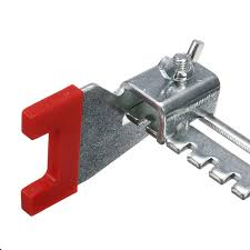 Tiling System 100pcs Tile Leveling System Wedges And Clips Plier Spacer Flooring