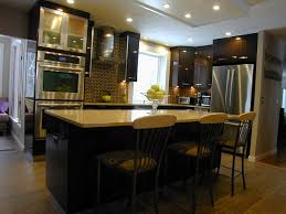 Custom Kitchen Cabinets Online Custom Handcrafted Kitchen Cabinets Boston Massachusettsdedham