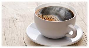 Famosos Quelle est le réel danger du café pour la santé?   CultMax @FO83