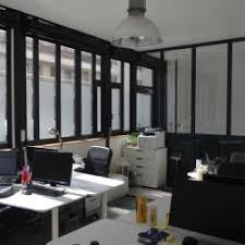 bureau vente vente bureau boulogne billancourt achat bureau boulogne billancourt