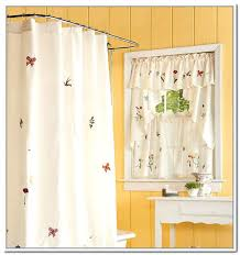 Vinyl Bathroom Windows Bathroom Curtains For Small Windows Full Size Of Bathroom Window