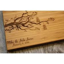personalized cheese cutting board cathy s concepts personalized cheese board utensil set 240 vef