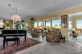zsa zsa gabor palm springs house magda gabor s extravagant palm springs estate is looking for a buyer