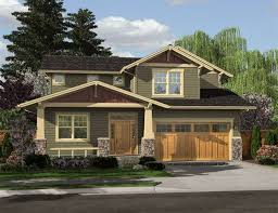 Arts And Crafts Style Home by Decoration Ideas Perfect Decoration Exterior Plan For Craftsman