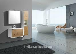 european bathroom vanities for top european style bathroom vanity