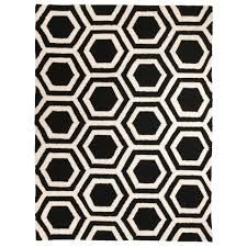 Outdoor Rv Rugs by Coffee Tables Outdoor Round Rugs For Patios Area Rugs At Home