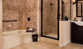 Bath And Shower Liners Sho Pro Of Indiana Inc