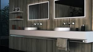 Nautical Bathroom Vanity Lights Lighting Outstanding Bathroom Ceiling Light Fixtures Lots Of