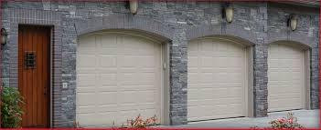 Garage Overhead Door Repair by Garage Door Repair And Installation Company Atlas Overhead Doors