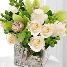 florist atlanta atlanta florist flower delivery by chelsea floral designs