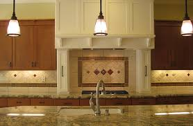 kitchen backsplash accent tile copper kitchen backsplash copper glass tile backsplash copper