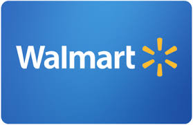 gift card discounts buy walmart gift cards discounts up to 35 cardcash