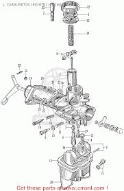 honda keihin carburetor diagram keihin carburetor tuning service