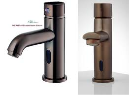 Rubbed Bronze Bathroom Fixtures Moen Bronze Bathroom Faucet Joanne Russo Homesjoanne Russo Homes