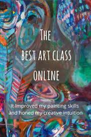 best online class the best class online