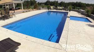 best fiberglass pools review top manufacturers in the market top 10 fiberglass pool manufacturers