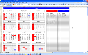 Templates For Spreadsheets Calendar Template Excel Vnzgames