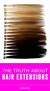 All About Hair Extensions by 367 Best All About Hair Images On Pinterest