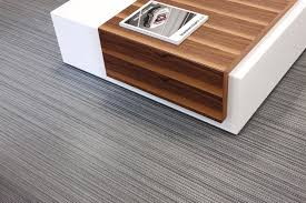Diamond Laminate Flooring 2tec2 U2013 Woven Vinyl Flooring Diamond Tiles Tiles